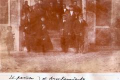19220104-Conde-Ballobar-en-La-Dehesa_01