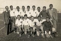 Equipo de futbol de Botorrita