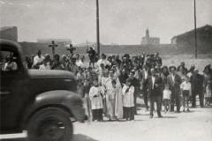 Botorrita_procesion