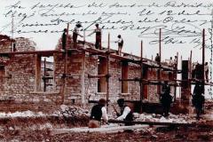 Construccion-casa-dehesa_01