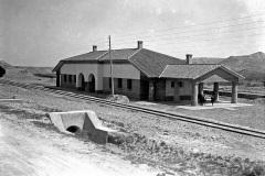 Estación de Botorrita 3