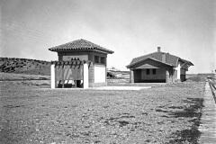 Estación de Botorrita 4