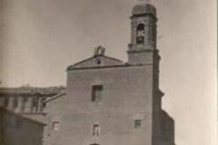 Iglesia-antigua