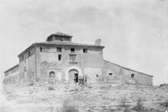 Venta-del-Muro