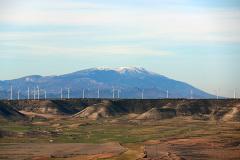 Vista-desde-Santa-Barbara-el-Moncayo