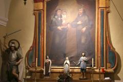Iglesia-de-Botorrita-capilla-1