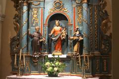 Iglesia-de-Botorrita-capilla-2
