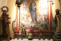 Iglesia-de-Botorrita-capilla-3