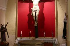 Iglesia-de-Botorrita-capilla-4