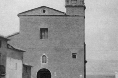 Iglesia_Botorrita_1930_02