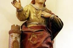 Santa-Barbara-iglesia-de-Botorrita