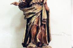 Virgen-del-Rosario-iglesia-de-Botorrita