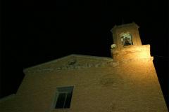 iglesia_10
