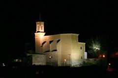 iglesia_11