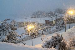 nevada-210109-04