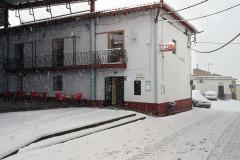 nevada-210109-06