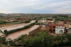 Inundaciones-13-de-junio-de-2015